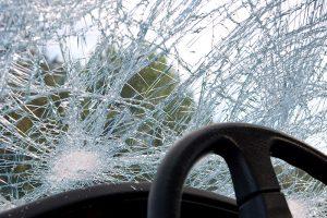 Unfallservice und Glasdienst - Komplette Abwicklung